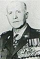 Gen. Zygmunt Huszcza.jpg