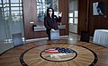 Gene Simmons of Kiss visits the Embassy IMG 1578 (18037013608).jpg