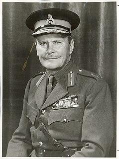 Bernard Freyberg, 1st Baron Freyberg Military leader, viceroy, Victoria Cross