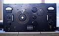 General Radio signal generator 805-C.jpg