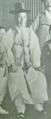 General Yun Unr-ryol.png