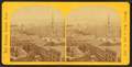 General birds-eye view, from Robert N. Dennis collection of stereoscopic views 2.png