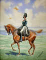General of Kingdom of Poland on horseback.png