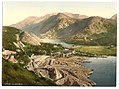 General view, Llanberis, Wales LOC 3752429548.jpg