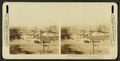 General view of the levees, New Orleans, La, by Herbert C. White.png