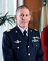 Generale Giancotti.jpg