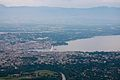 Geneva from Saleve - 1.jpg