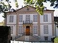 Geneve institut Voltaire 2011-09-10 11 35 40 PICT4654.JPG