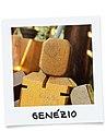 Genezio-foto.jpg