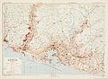 Genoa map 1943.jpg