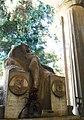 Genova Cimitero Staglieno ID 0100252687 DSCN3987.JPG