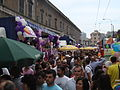 Genova Pride 2009 foto di Stefano Bolognini3.JPG