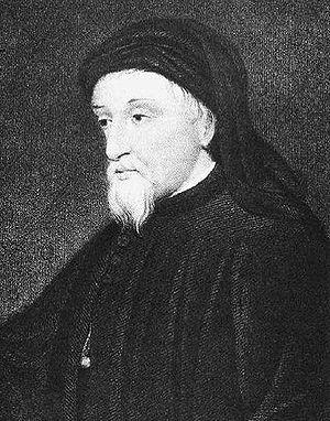 Geoffrey_Chaucer (1343-1400)