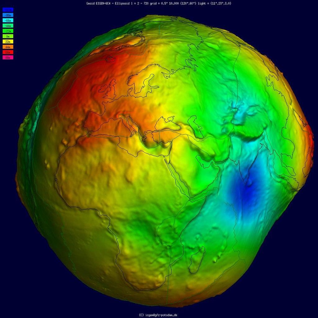 1024px-Geoid_undulation_10k_scale.jpg