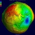 Geoid undulation 10k scale.jpg