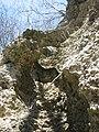 Geologische Orgel Wolfertschwenden 4.JPG