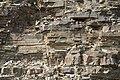 Geology of Sulayman Mountain, Osh.jpg