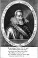 Georg Friedrich Baden Durlach 1620.png