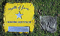 Georg Hettich auf dem Walk of fame im Kurpark von Bad Krozingen.jpg