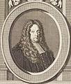 Georg Radow (1635-1699).jpg