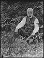 George Kinnear, Seattle, ca 1898 (MOHAI 331).jpg