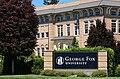 George fox university.jpg