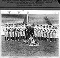 Georgetown Merchants Baseball Club team, 1922 (SEATTLE 972).jpg