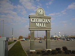 Georgian Mall Barrie.jpg