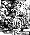 Georgiana Burne-Jones Woodcut.jpg