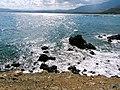 Georgioupoli - panoramio (94).jpg