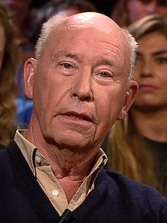 Gerard Soeteman Dutch screenwriter