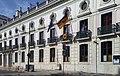 German Embassy in Lisbon, Portugal 03 (cropped).jpg