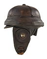 German WW1 Pilots Helmet 5.jpg