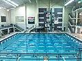 Germantown Indoor Swim Center 1.jpg