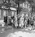 Germany Under Allied Occupation CL3218.jpg