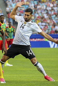 Germany VS. Cameroon (3) (cropped).jpg