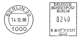 Germany stamp type PB2.jpg