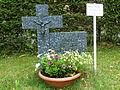 Geschwend Friedhof1030844.jpg