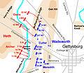 Gettysburg Day1 1000.jpg