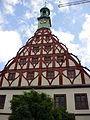 Gewandhaus Zwickau 02.jpg