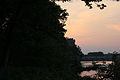 Gfp-illinois-starved-rock-state-park-bluff-at-dusk.jpg