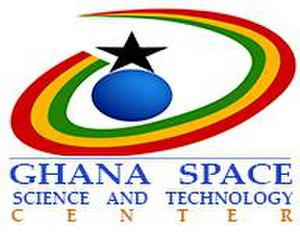 Ghana Space Science and Technology Centre - Image: Ghana Space Science and Technology Centre (GSSTC)