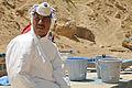 Ghandaki village water container 110731-N-LU859-312.jpg