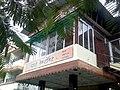 Ghate Restaurant, Ambazari, Nagpur - panoramio.jpg