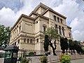 Ghetto ebraico di Roma 13.jpg