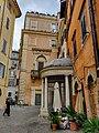 Ghetto ebraico di Roma 28.jpg