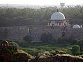 Ghiyasuddin Tomb 005.jpg