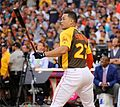 Giancarlo Stanton competes in final round of the '16 T-Mobile -HRDerby (28535732626).jpg