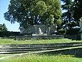 Giardini di casa Carducci - panoramio.jpg
