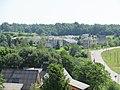 Giedraičių sen., Lithuania - panoramio (36).jpg
